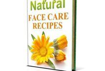 Essentially Natural Free eBoooks / Get essentially natural livin' with these free ebooks!