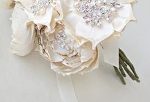 Wedding Ideas / by Beverly Thomas