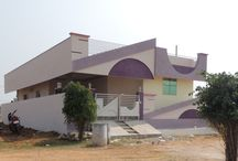 New Buildings in SMR Green City, Eluru... / Contact : 9441859364 for more details about these Buildings.