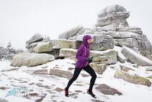 TrailCamps / Tréninkové pobyty pro milovníky horských běhů. Běžecké tréninky - teorie i praxe, fyzio, core průprava, přednášky, aktivní i pasivní regenerace, vegan strava, horské prostředí, přátelská atmoška...