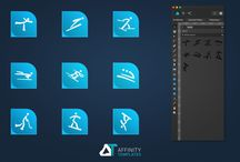 Affinity Resources
