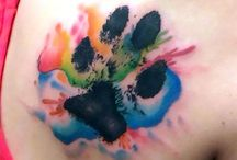 tattoy