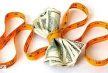 Debt-Free/Budget Solutions / by Erin Kinard