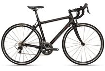 Planet X Carbon ultegra