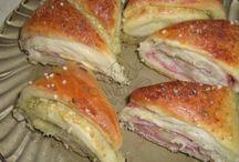hamiky ham