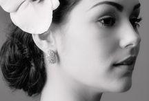 Fashion Photography / Fashion and on-figure photographs
