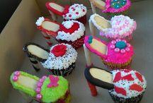 Muffin ötlet