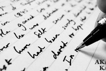 akademik makaleler