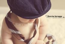 Baby Posing&İnsp.