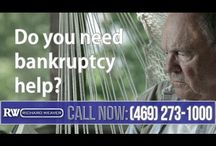 Best Bankruptcy Lawyers Garland Texas