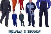 iş elbisesi firmaları imalatçı iş elbiseleri kıyafetleri / iş elbisesi firmaları imalatçı iş elbiseleri kıyafetleri - en ucuz ve en uygun fiyata hazır toptan veya numuneye göre özel üretim merkezi - İLETİŞİM İÇİN : +90 538 411 72 70 +90 543 517 97 48 +90 224 211 21 15