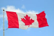 Canada / ca.findiagroup.com