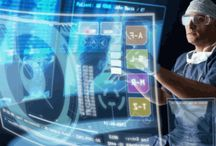 Digital Medicine / Developments in Digital Medicine, Patient-to-Doctor Interaction