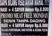 Rumah Makan Keluarga Di Medan
