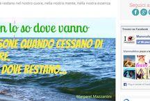 Frasi di mammafelice / Le frasi che trovi su http://frasi.mammafelice.it/