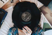 Vinyl is forever