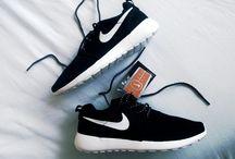Nike Run Rosche
