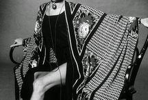 bohemian 1960s