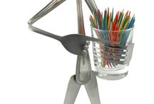 cutlery men projects