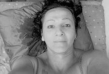 Lgbt - I'am Transgender / Ciao,  mi chiamo Sharlot e sono una persona transgender italiana.   La forma di comunicazione con cui amo esprimermi è la fotografia poi il disegno e la pittura.  Mi presento qui su Pinterest a dimostrazione che le persone transgender oggi sono tantissime in tutto il mondo e nessuno può arrogarsi il diritto di dire cose brutte e stupide... ;-)