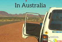 Best booking website www.rehlat.com