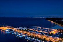 Gdynia Moje Miasto :-)