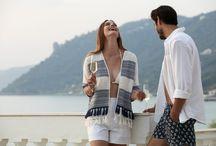 Greek travel