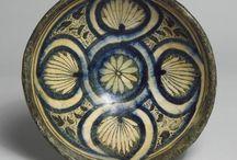 Ceramika średniowieczna inne