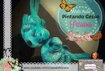 Pincel Seco Ceramica