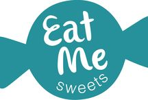 Eat Me Sweets: All Things Nice