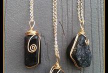 ~ jewellery