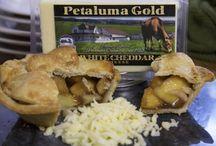 Petaluma Gold