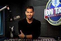 ON TAP 7 to Midnight on GO 106 / by GO 106 Radio