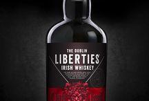 Whisky / bebida