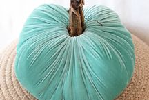 Couleur - I love Turquoise