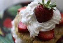 Waldorf(inspired)Moms Gluten & Dairy Free Recipes