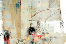 malarstwo - painting - живопись