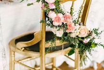 silla decora