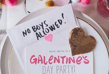 pure romance valentine day