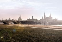 Unser Blog - So-lebt-Dresden / Hier präsentieren wir euch Einblicke aus unserem Blog www.so-lebt-dresden.de