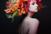 fantasies amb cabell