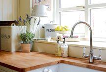 Moodboard_Kitchen