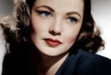 kobiety lat ' 40