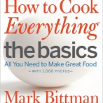 Cookbooks & Tips -LEAP Friendly, mostly