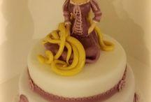 My cakes / Cakes