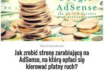 AdWords & AdSense