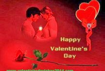 valentine day hindi songs.pk