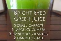Healthy Eyes~~~>>>