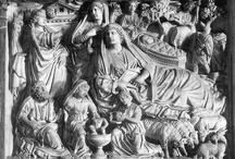 Rönesanstan 20. yüzyıla kadar sanatın gelişimi