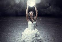 Fantastic - Ay Güneş / Moon Sun †☾